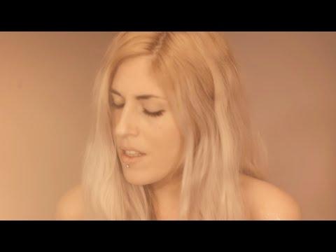 Смотреть клип Julia Westlin - You And I