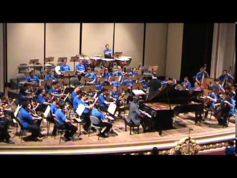 Resultado de imagen para Concierto para piano Nº 5 en Mi bemol Mayor Op.73 L. V. L. B. Beethoven.