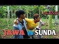 Gambar cover JAWA VS SUNDA FILM PENDEK KOMEDI JAWA