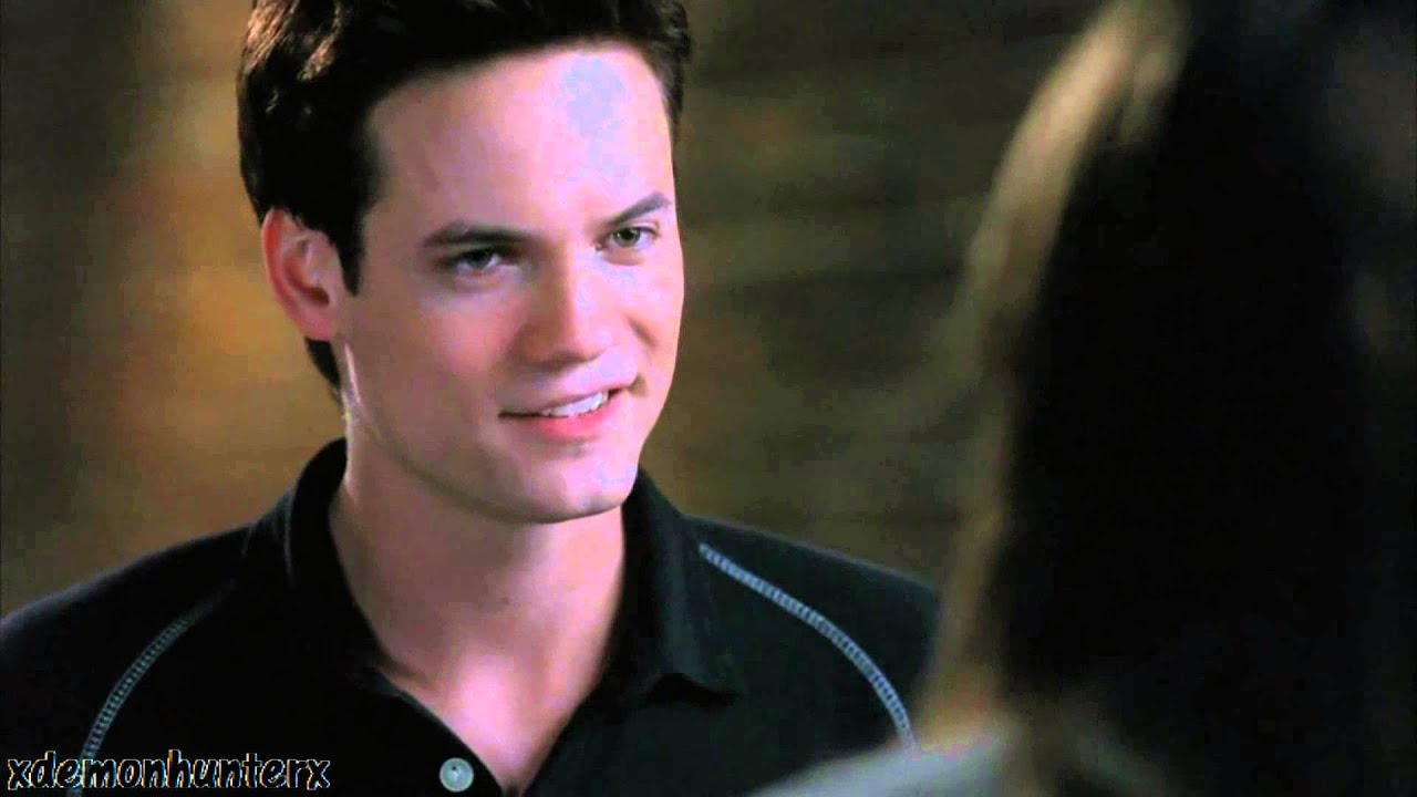 Download A Walk To Remember - Jamie's Sick