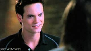 A Walk To Remember - Jamie