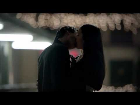 Elena Kisses Damon 3x19 The Vampire Diaries Youtube