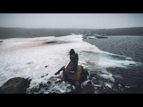 Shanti feat  Phelian - Forgotten Mp3
