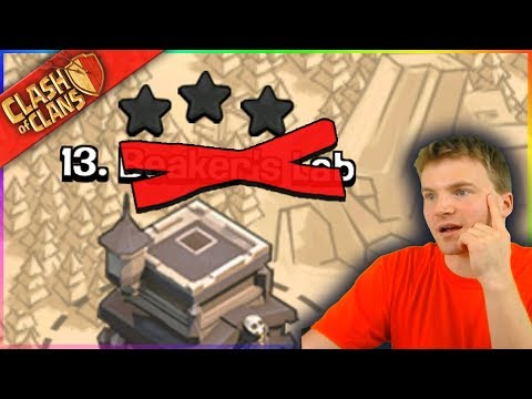 MEGA TROLLED BY YOUR EX? ▶️ Clash of Clans ◀️ MY FINAL TH9 WAR...