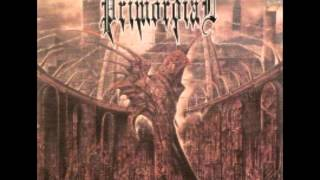 Watch Thy Primordial The Crowning Carnage video