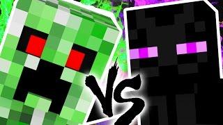 NASTIEST STRATEGY EVER (FULL RAGE AHEAD)! - Minecraft MONSTERS INDUSTRIES