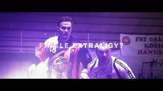 FLORKO VS. NIŽNÁ | Pozvánka teaser