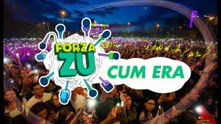 PROMO | FORZA ZU - CUM ERA