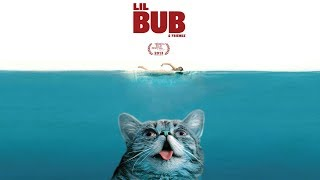 Lil BUB & Friends - 2013 - Feature Length Documentary