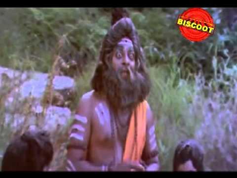 Sree Ayyappanum Vavarum 1982: Full Malayalam Movie | Prem Nazir | Mohanlal | Unnimary