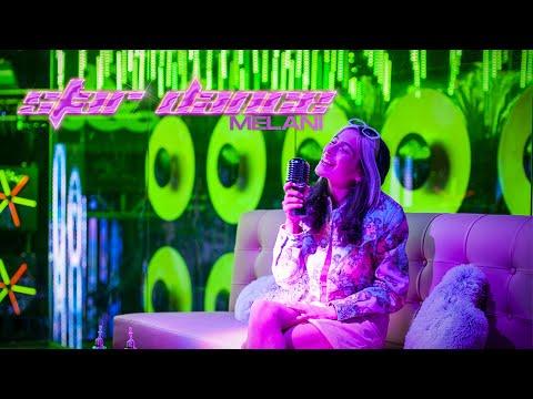 Melani - 'Star Dance' Official M/V