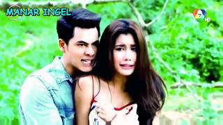 المسلسل التايلندي الانتقاميKhon La Lok 2015 أجمل أغنية أجنبية مترجمه عربية