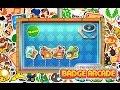 Insignias de Kirby - Nintendo Badge Arcade (Europa)