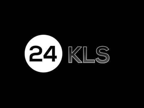 24KLS Freestyle (Bass Boosted) KLS24