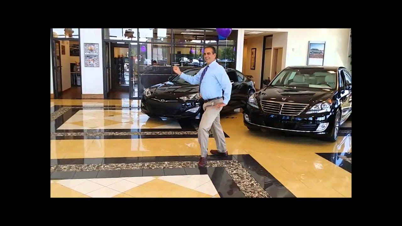 best car salesman in the world youtube. Black Bedroom Furniture Sets. Home Design Ideas