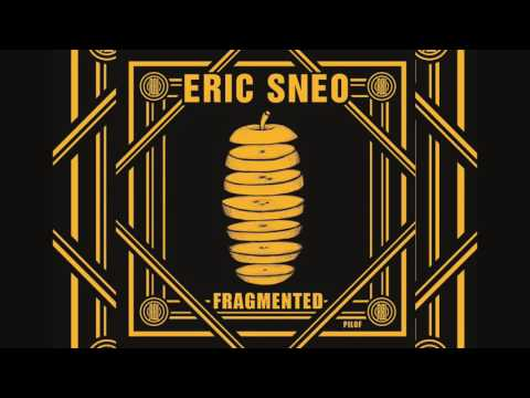 Eric Sneo - Fragmented (Original Mix) [Reload Black]