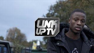 MDR Tilla x Slumboy Nino x T££ x Korz - Boastin [Music Video] | Link Up TV
