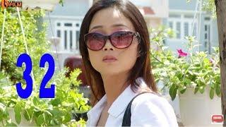 Nước Mắt Lầm Than - Tập 32 | Phim Tình Cảm Việt Nam Mới Nhất 2017