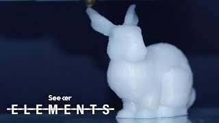 this-3d-printed-bunny-could-be-the-future-of-data-storage