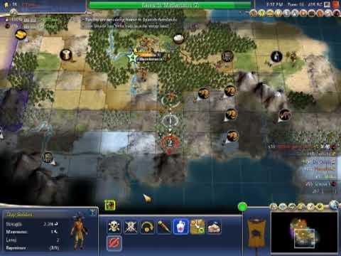 civilization 4 beginners guide walkthrough set 1 part 4 doovi sid meier's civilization 5 strategy guide sid meier's civilization vi strategy guide