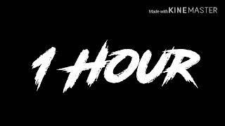 1 Hour Music : Stir Fry - Migos
