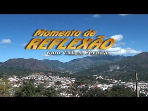 TVC Canal 06 - Momento de Reflexão 15 10 17