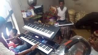 Chand matla song  by morya group mob.no-8792284451