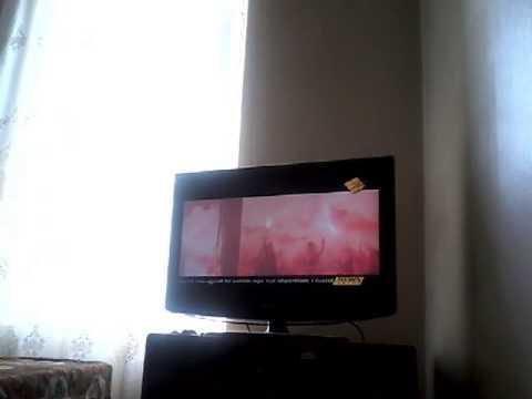 Xnxx Video