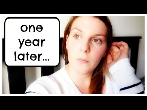 KONTAKTABBRUCH | EIN GROSSER FEHLER? | SARAH-JANE 💖
