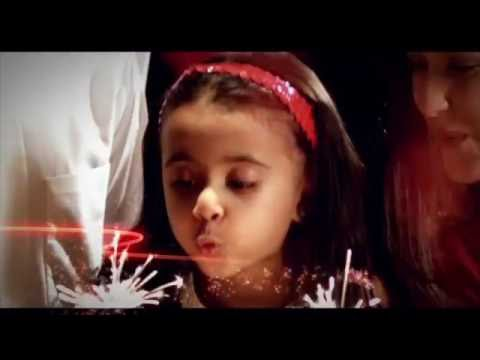 Gulf Cable & Electrical Industries Co  Commercial  Kuwait TVC