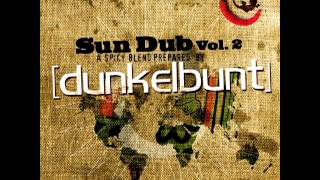 [dunkelbunt] SUN DUB (((2))) A spicy blend prepared by [dunkelbunt]