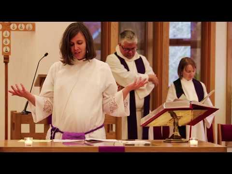 Edina Community Lutheran Church (Edina, MN) – RIC 🌈