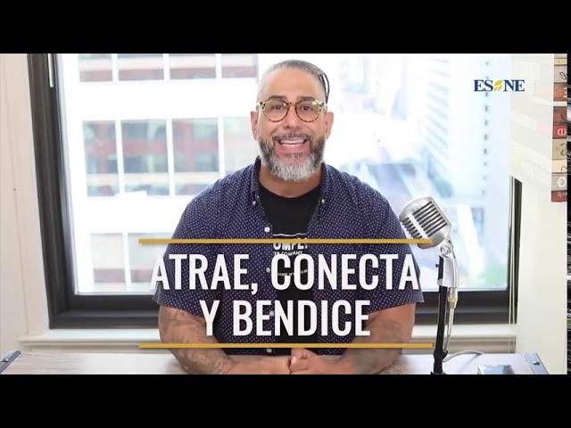 David Bisono | CDJ 2020
