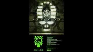 Sido - Es war einmal (offical Album Track)