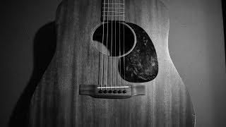 Free Acoustic Guitar Instrumental Beat 2018 19