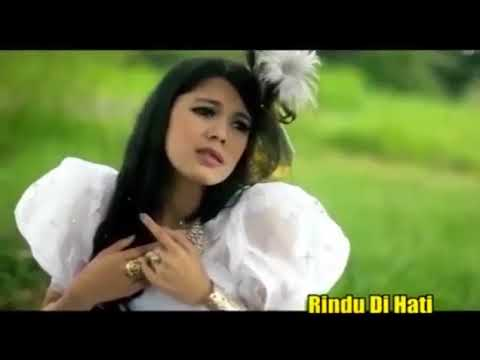 Ratu Sikumbang   Full Album