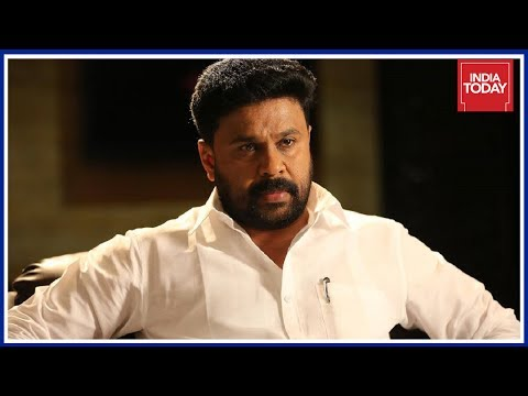 Trouble Mounts For Malayali Actor Dileep