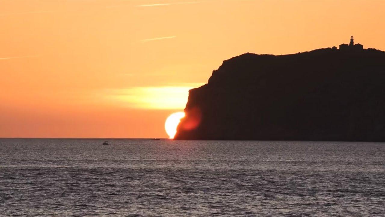 Download Majorca || Mallorca || Majorka || House - Deep House - Techouse - Chillout