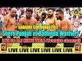 (Live) Dubai Kabaddi Cup   Shere Punjab Transport Vs Bathinda Warriors