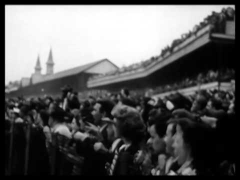 Kentucky Derby 1948
