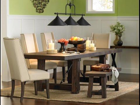 The AllAmerican Modern Bungalow  Interior Design Tips  YouTube