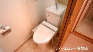 物件詳細ページ⇒http://www.tmc-a.jp/ (当社ホームページ) 物件名検索...