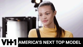 After the Runway: Kyla Coleman | Season 24 Winner | America's Next Top