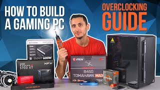 how-to-build-a-pc-full-beginners-guide-overclocking