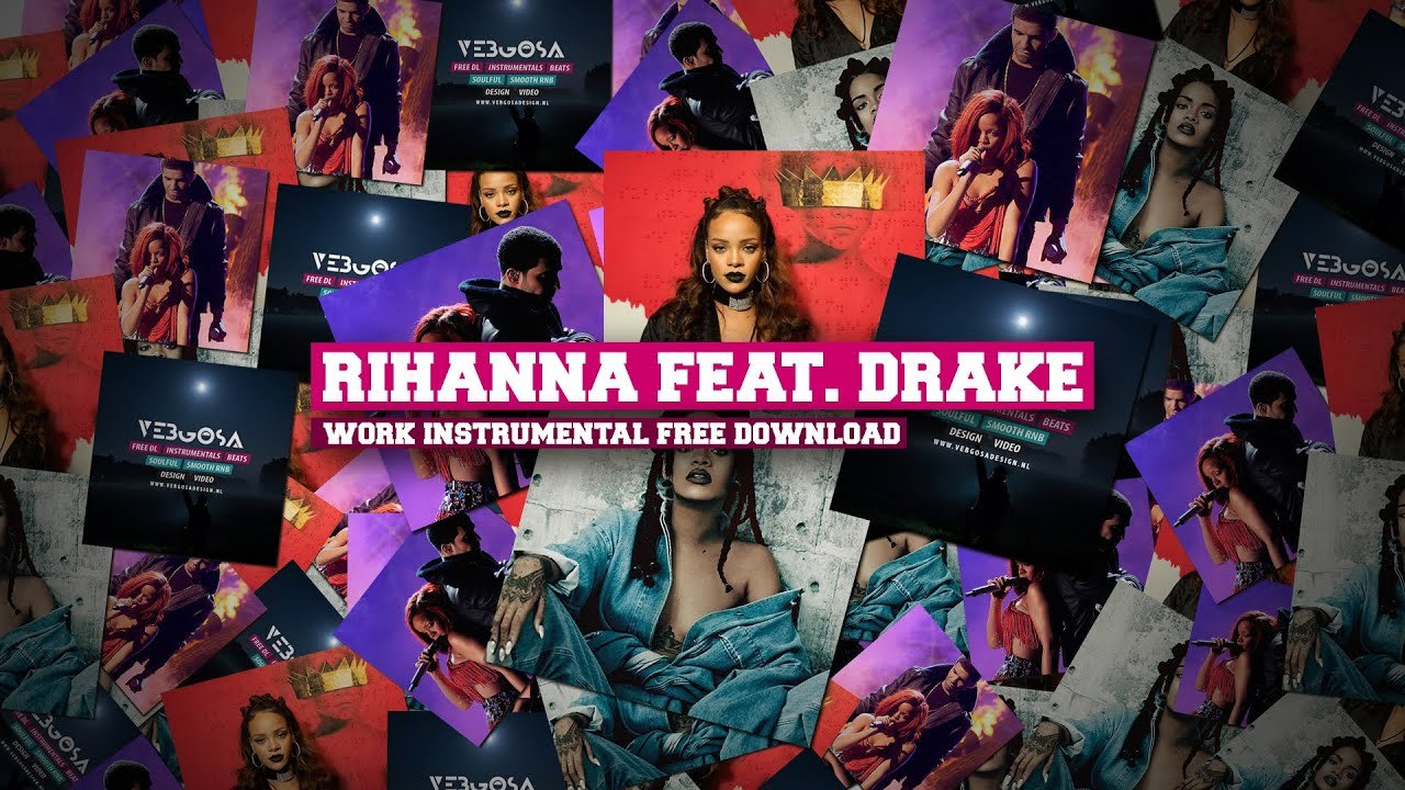 Free download rihanna work mp3 music, mp4 song video on youtube.
