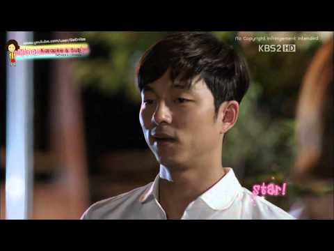 [FMV/OST][HD] Thai Karaoke & Sub :: Venny - Hey you Ost.BIG