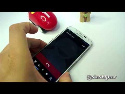 Nokia Lumia 1020 Image Stabilization, Macro and Audio quality