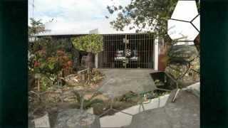 Casa Herrera Sector Enriquillo Solar 800 m2 Construcción 250 m2