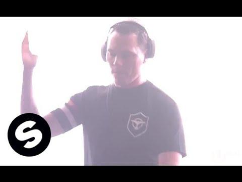 Dzeko & Torres - Air feat. Delaney Jane [Tiësto Live @ Ultra Music Festival 2015]