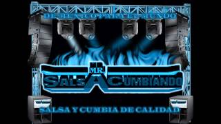 EL DULCERITO - GUARACHA - VERSION ORIGINAL